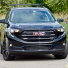 2019 GMC Terrain, Bold Refinement - Review By Larry Nutson - It's E15 Approved