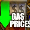 Gasoline Prices Plunge Ahead of Midterm Elections