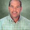 Continental Names Allen Selzler as Sales Technical Training Specialist