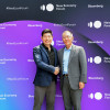 Grab, Hyundai and Kia will create a Southeast Asia-wide electric vehicle (EV) partnership aimed at driving the adoption of EVs in the region