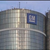 GM Details Transformation Into New Car(?) Company