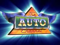 The Auto Channel, Proud Parents of LIVE Streaming Video +VIDEO
