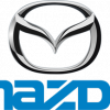 Mazda Worldwide Production and Sales Results for October 2018