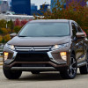 2019 Mitsubishi Eclipse Cross Review by Larry Nutson