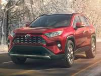 2019 Toyota RAV4 Review; The Best Gets Better - Expert Opinion By Thom Cannell - It's E15 Approved