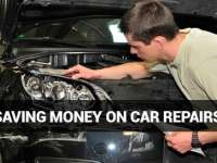 The Car Brands That Will Cost You the Least to Repair