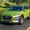 HYUNDAI LANDS TWO ECO-FRIENDLY VEHICLES ON WARDS 10 BEST ENGINES LIST