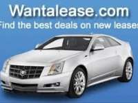 Cheap Car Lease? December Auto Lease Prices Drop on Several Compact Cars and Sedans