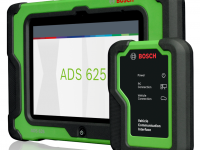 Bosch adds Repair-Source OEM service and repair information