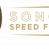 SONOMA SPEED FESTIVAL OPENS RACE ENTRIES
