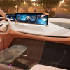 Preview: BMW at 2019 Consumer Electronics Show In Las Vegas