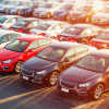 Buying A Used 2016? Used Car Buyers Need To Know!