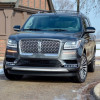 2019 Lincoln Navigator Luxury At Its Best | Review By Larry Nutson