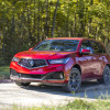 2019 Acura MDX AWD A-Spec Review by David Colman +VIDEO