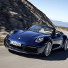 Porsche Introduces First Model Derivative of its Iconic 911 +VIDEO