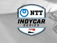 NTT named IndyCar Series title sponsor, official technology partner for INDYCAR, IMS +VIDEO