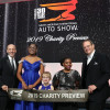 Charity Preview Raises Over $4M at NAIAS 30th Anniversary Celebration