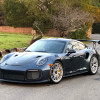 New Car Review: 2018 Porsche 911 GT2 RS, Review by Rob Eckaus - It's E15 Approved +VIDEO