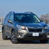 Entirely New 2019 Subaru Forester Practical with a Purpose - Review By Larry Nutson