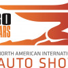 The Detroit News' annual Detroit Auto Show Readers' Choice Awards