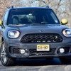 New Car Review: 2019 MINI Cooper S E Countryman ALL4 (PHEV) Review By Larry Nutson - It's E15 Approved
