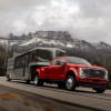 2020 FORD F-SERIES SUPER DUTY PICKUPS