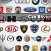 2019-1993 New Car Reviews Indexed By Make