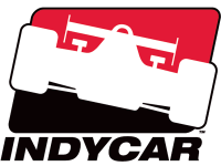 INDYCAR Bolsters Marketing and Communications; E 85 Fuel