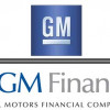 GM Financial Reports Full Year and Fourth Quarter 2018 Operating Results