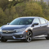 Honda Civic Named to Autotrader's '10-Best CPO Cars for 2019' List