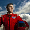 Rob Eckaus Talks with Adam Carolla about Cars +VIDEO