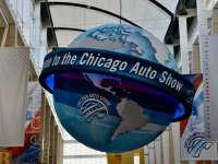 2019 Chicago Auto Show Wrap-up From The Auto Channel's Larry Nutson