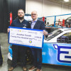Icahn Automotive Announces 'Race to 2026' Program to Address Service Technician Shortage Facing the Automotive Industry