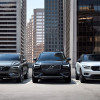 Volvo Cars Global Sales Grew 16.7 Per Cent in January 2019
