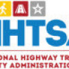 NHTSA Recalls February 18, 2019