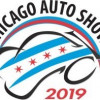 CHICAGO AUTO SHOW 2019 HIGHLIGHTS