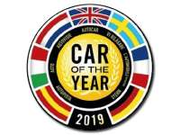 Watch LIVE Today 9AM ET: Car Of The Year Awards at 2019 Chicago Auto Show +VIDEO