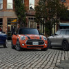 MINI USA Survey Finds Auto Consumers Divided on Size, But United on Customization