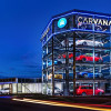 Carvana Continues Growth in the Southwest Launching Third Market in Arizona