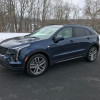 2019 Cadillac XT4 AWD Sport Review by John Heilig - It's E15 Approved
