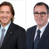 Nissan Announces Senior Management Changes for North America