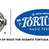 Nissan partners with Live Nation at Rock the Ocean's Tortuga Music Festival for new vehicle reveal