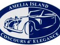 2019 Amelia Island Concours Wrap and Results +COMPLETE EVENT VIDEO (1:47:56)