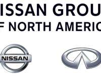 Nissan Senior Management Changes in North America
