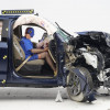 IIHS Pickup Crash Test Ratings - Most Pickups Need Better Passenger-side Protection