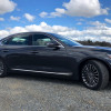 2019 Kia K900 Luxury Sedan Review by Rob Eckaus +VIDEO