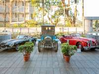 """Be Cool, Be Classic"" - How India's Love Affair with the Automobile is Reaching Younger Generations"