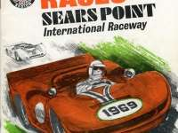 Sonoma Raceway Celebrates 50 Years of Racing In Wine Country