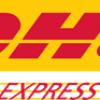 DHL AWB 4198735354 / Lectra S.A. / SEZ Customer Invoice waybill