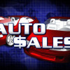 March 2019 US Auto Sales Journalist Commentary